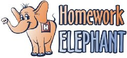 link to www.homeworkelephant.co.uk